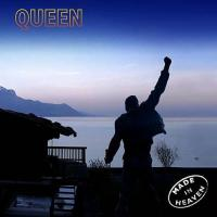 Queen - Made In Heaven (1995)