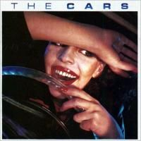 The Cars - The Cars (1978)