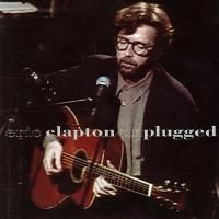 Eric Clapton - Unplugged (1992) - 2 CD Deluxe Edition