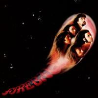 Deep Purple - Fireball (1971) (180 Gram Audiophile Vinyl)