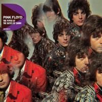 Pink Floyd - The Piper At The Gates Of Dawn (1967) - Original recording remastered