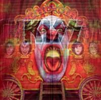 Kiss - Psycho Circus (1998) - Enhanced