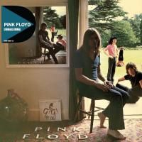 Pink Floyd - Ummagumma (1969) - 2 CD Original recording remastered