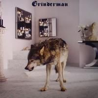 Grinderman ‎- Grinderman 2 (2010) - Deluxe Limited Edition