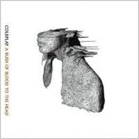 Coldplay - A Rush Of Blood To The Head (2002) (180 Gram Audiophile Vinyl)
