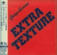 George Harrison - Extra Texture (Read All About It) (1975) - MQA-UHQCD