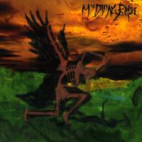 My Dying Bride ‎- The Dreadful Hours (2001)
