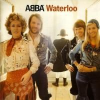 ABBA - Waterloo (1974) - Original recording remastered
