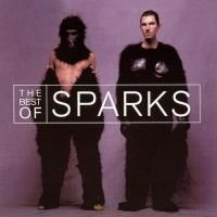 Sparks - The Best Of Sparks (2000)