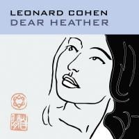 Leonard Cohen - Dear Heather (2004)