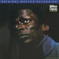 Miles Davis - In A Silent Way (1969) (Vinyl Limited Edition)