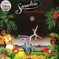 Smokie - Strangers In Paradise (1982) - Extended Version