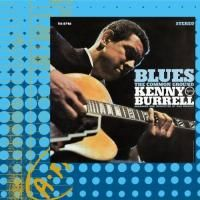 Kenny Burrell - Blues - The Common Ground (1968) - Verve Master Edition