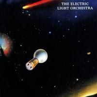 Electric Light Orchestra - ELO 2 (1973) - Original recording remastered