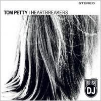 Tom Petty - The Last DJ (2002) - Enhanced