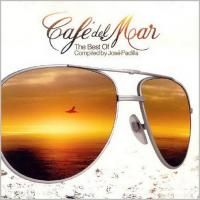 V/A Cafe del Mar: The Best Of (2004) - 2 CD Box Set