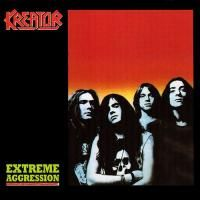 Kreator - Extreme Aggression (1989)
