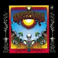 Grateful Dead - Aoxomoxoa (1969) - Original recording remastered