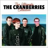 The Cranberries - The Ultimate Collection (2017) - 2 CD Box Set