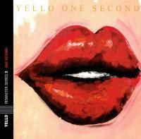 Yello - One Second (1987)