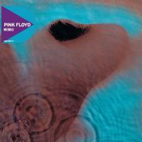 Pink Floyd - Meddle (1971) - Original recording remastered