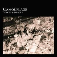 Camouflage - Voices & Images (1988)