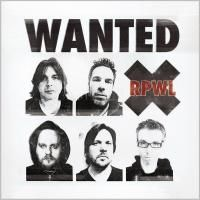 RPWL - Wanted (2014)