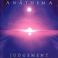 Anathema - Judgement (1999)