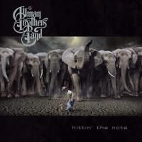 The Allman Brothers Band - Hittin' The Note (2003)