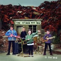 The Cranberries - In The End (2019) (180 Gram Audiophile Vinyl)