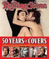 Rolling Stone 1,000 Covers: A History Of The Most Influencial Magazine In Pop Culture (Мягкий переплет)