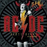 AC/DC - Dirty Deeds (2010) - 4 DVD Special Edition Book