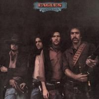 Eagles - Desperado (1973) - Original recording remastered