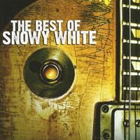 Snowy White - The Best Of Snowy White (2009) - 2 CD Box Set