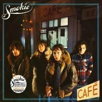 Smokie - Midnight Cafe (1976) - Extended Version