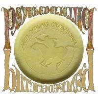 Neil Young and Crazy Horse - Psychedelic Pill (2012) - 2 CD Box Set