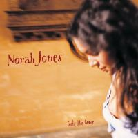 Norah Jones - Feels Like Home (2004) - Hybrid SACD