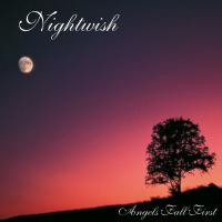 Nightwish - Angels Fall First (1997) - Original recording remastered