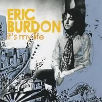 Eric Burdon - It's My Life: The Best Of (2005) - 2 CD Box Set