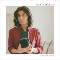 Katie Melua - Album No. 8 (2020) - Deluxe Edition