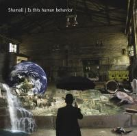 Shamall - Is This Human Behavior (2009) - 2 CD Deluxe Box Set