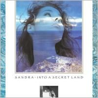 Sandra - Into A Secret Land (1988)