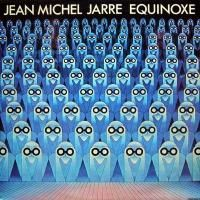 Jean-Michel Jarre - Equinoxe (1978) - Original recording remastered