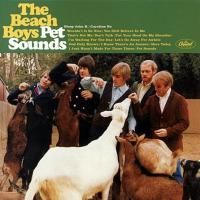 The Beach Boys - Pet Sounds (1966) - Hybrid SACD