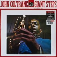 John Coltrane - Giant Steps (1960) (Vinyl Limited Edition)