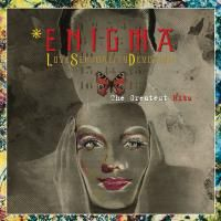 Enigma - Love Sensuality Devotion: The Greatest Hits (2001)