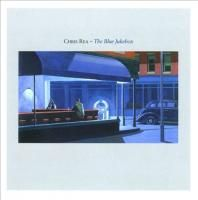 Chris Rea - Blue Jukebox (2004)