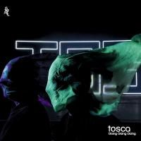 Tosca - Going Going Going (2017)