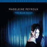 Madeleine Peyroux - The Blue Room (2013) - CD+DVD Deluxe Edition