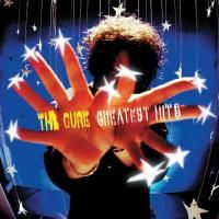 The Cure - Greatest Hits (2001)